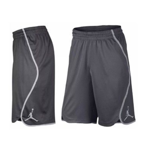 cc4caaae1b0 Air Jordan Shorts | Nike Flight Victory Basketball | Poshmark